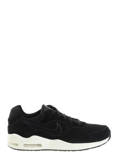 Air Max Guile Prem-Nike
